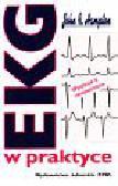 Hampton John R. - EKG w praktyce