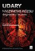 Majkowski Jerzy i inni - Udary naczyniowe mózgu