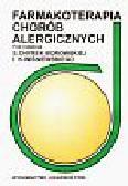 Chyrek - Borowskiej S.i inni - Farmakoterapia chorób alergicznych