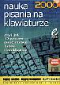 Dec Zdzisław - Nauka pisania 2000/+dysk.321304/