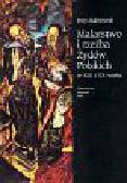 Malinowski Jerzy - Malarstwo i rzeźba Żydów Polskich w XIX i XXw.