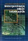 Ciołkosz Andrzej i inni - Interpretacja zdjęć lotniczych