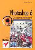 Oberlan Łukasz - Photoshop 6 Ćwiczenia praktyczne