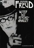 Frrud Sigmund - Wstęp do psychoanalizy