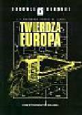 Kaufmann J.E.i Jurga Robert M. - Twierdza Europa