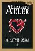 Adler Elizabeth - W rytmie serca