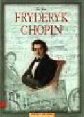 Pyzio Jan - Fryderyk Chopin