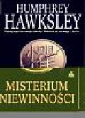 Hawksley Humphrey - Misterium niewinności