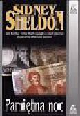 Sheldon Sidney - Pamiętna noc