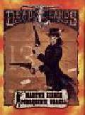 Hensley Shane Lacy - Martwe Ziemie -Podręcznik gracza