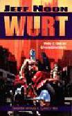 Noon Jeff - Wurt