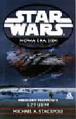 Stackpole Michael A. - Star Wars - Nowa era Jedi