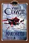 Cowie Vera - Marionetki