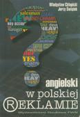 Chłopicki Władysław i in. - Angielski w polskiej reklamie