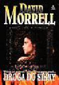 Morrell David - Droga do Sieny