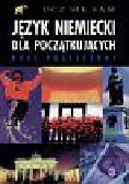 Coggle Paul i Schenke Heiner - Język niemiecki dla początkujących - kurs poszerzony