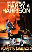 Harrison Harry - Planeta śmierci 2