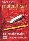 Stachnik Witold - Zbiór zadań maturalnych Matematyka