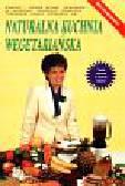 .Carolin Mueller Pawlak - Naturalna kuchnia wegetariańska