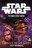 Denning Troy - Star Wars Gwiazda po gwieździe