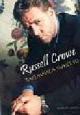 Sapeta Jolanta - Russell Crowe Tajemnica sukcesu