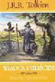 Tolkien John Ronald Reuel - Bractwo pierścienia