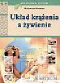 Borgman Małgorzata - Układ krążenia a żywienie