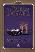 Boswell Barbara - Niecne gry