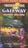 Pohl Frederik - Gateway Kroniki Heechów