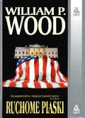 Wood William - Ruchome piaski