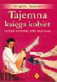 Kolesow Jewgienij - Tajemna księga kobiet