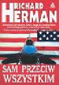 Herman Richard - Sam przeciw wszystkim