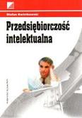 Kwiatkowski Stefan - Przedsiębiorczość intelektualna