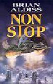 Aldiss Brian - Non Stop