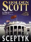 Scott Holden - Sceptyk