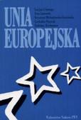 Ciamaga Lucjan i inni - Unia Europejska