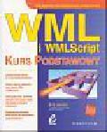Jamsa Kris - WML i WML Script
