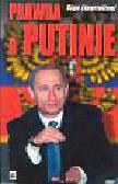 Liparteliani - Prawda o Putinie