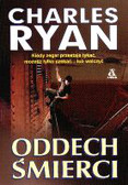 Ryan Charles - Oddech śmierci