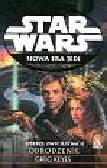 Keyes Greg - Star Wars-Nowa era Jedi Ostrze zwycięstwa 2