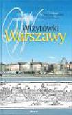 Cieszkowska Halina, Kreyser Krystyna - Wizytówki Warszawy