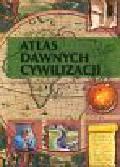 Atlas dawnych cywilizacji