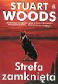 Woods Stuart - Strefa zamknieta