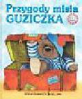 Przygody misia Guziczka