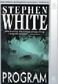 White Stephen - Program Srebrna seria
