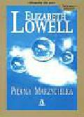 Lowell Elizabeth - Piękna marzycielka