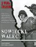 Ziemke Earl F. - Sowiecki walec