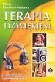 Dewhurst-Maddock Olivea - Terapia dźwiękiem
