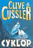Cussler Clive - Cyklop
