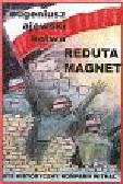 Ajewski Kotwa Eugeniusz - Reduta' Magnet'